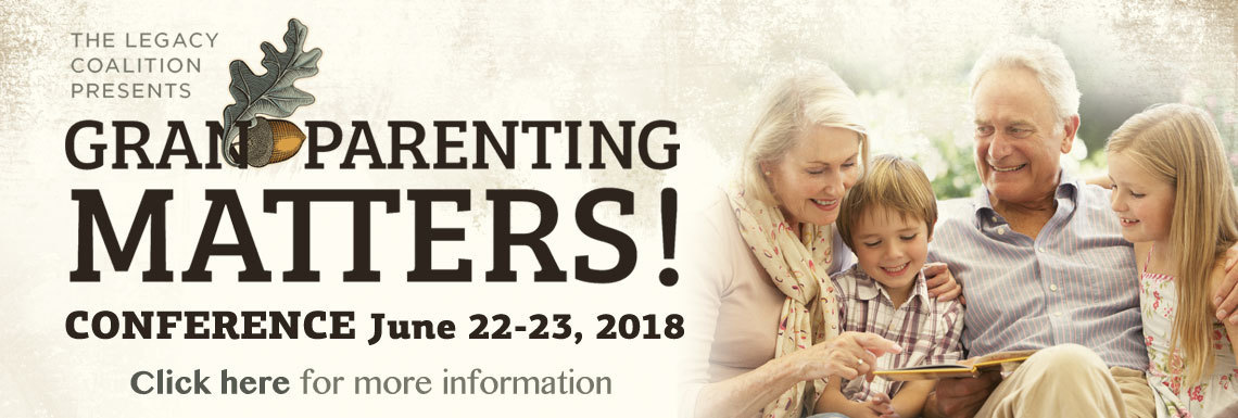 grandparentingmatters2018